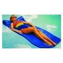 Sunray  Texas Recreation Sunray Foam Pool Float
