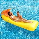 Poolmaster Oasis Connectable Float