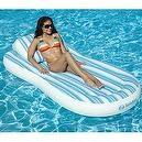Solstice Pillow Top Mattress Winstaflate System