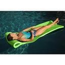 Texas Recreation Softie Pool Float - Kiwi One Size  Softie Pool Float