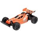 Appnificent Air X Racer, 27MHz, Orange