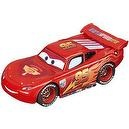 Carrera Digital 132 Cars 2 McQueen