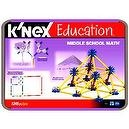 KNEX Education - Middle School Math
