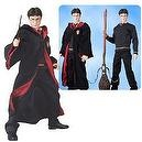 Medicom Harry Potter Real Action Heroes Figure