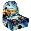 Artbox Harry Potter and The Half Blood Prince Movie Trading Cards Box (24 Packs)