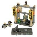 Harry Potter Lego the Dueling Club Set 4733