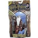 Harry Potter And The Scorcerers Stone Headmaster Dumbledore 15cm Action Figure (Philosophers Stone)