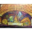 Harry Potter Misterio en Hogwarts