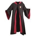Harry Potter School Robe (Gryffindor Adult)