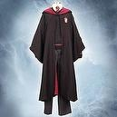 Harry Potter School Pants (XS)