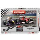 Carrera Evolution Grand Prix Final Race Set