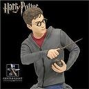 Gentle Giant Studios - Harry Potter buste Harry Potter Year Five 16 cm