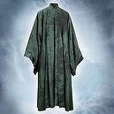 Voldemort Robe