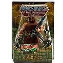 HeMan Masters of the Universe Classics Exclusive Action Figure Preternia Disguise HeMan