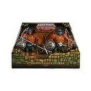 HeMan Masters of the Universe Classics Exclusive Action Figure 2Pack Eternian Palace Guards