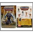 Masters of the Universe Classics MOTU Battle Armor Skeletor Action Figure