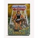 HeMan Masters of the Universe Classics Exclusive Action Figure WunDar
