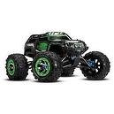 Traxxas RTR 1/10 Monster Summit 4WD 2.4GHz RTR