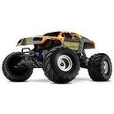 Traxxas 3602T 1/10 Maximum Destruction 2WD Monster Truck RTR