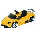 Dexton Lamborghini Murcielago LP670-4 (6V) Ride On