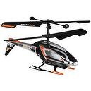 Air Hogs AppCopter (Black and Orange)