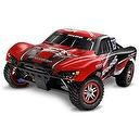 Traxxas RTR 1/10 Slayer Pro 4X4 Nitro 2.4GHz (Colors May Vary)