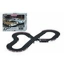 Carrera USA Evolution, Night Racers Race Car Set