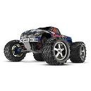 Traxxas RTR 1/10 Monster T-Maxx 3.3 4WD 2.4GHz