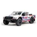 Team Associated 90005 SC10 4x4 RTR Lucas Oil 2.4GHz