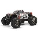 HPI Racing 105644 RTR Savage X 4.6