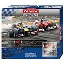 Carrera Digital 132 Formula One Duel
