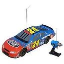 #24 Jeff Gordon 1:6 Scale Hobby Grade RC Car  TeamUp 1:6 Scale Cars