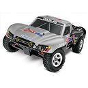 Traxxas 5805 Slash 1/10 2WD SC Truck RTR
