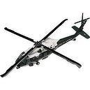 VH-60D Seahawk - 1/48 scale model