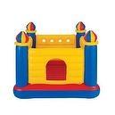 Intex Jump-O-Lene Inflatable Castle Bounce Bouncer