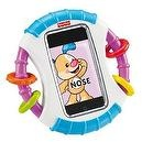 Fisher-Price Laugh & Learn Apptivity Case: iPhone / iPod Edition