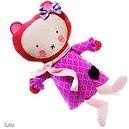 Woon Ipod Doll iDoll - Lulu