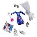 Monster High Spectra Vondergeist Fashion Pack