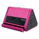 KIDdesigns, Inc Barbie  iHome Portable MP3 Stereo Speaker System