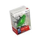 Insectdroids Bluetooth remote for iPhone, ipad, iPod Touch only Green