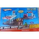 Hot Wheels City Sets Highway