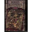 Buried Blueprints - Draculas Castle