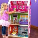 KidKraft My Bright Dollhouse