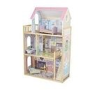 Kidkraft KKR_65046 So Suite Dreams Dollhouse