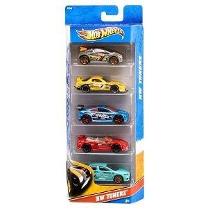 Where Can I Buy Cars  Toys