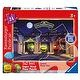 Chuggington Bedtime 24 Piece Glow-In-The-Dark Floor Puzzle