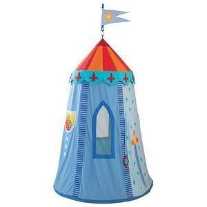 Haba Knights Tent