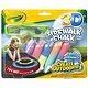 Crayola 3-D Chalk