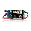 Castle Creations 010-0050-00 Sidewinder Micro ESC