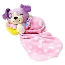 LeapFrog Twinkle Twinkle Little Violet